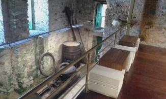Museu de Arqueologia e Etnologia da UFPR