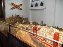 Museo del Riel