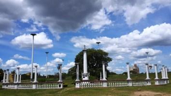 Monumento La Columna