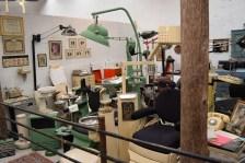 Museo Polifacético Rocsen