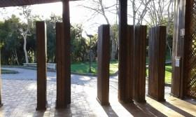 Parque Estadual do Monge