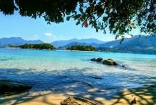 Ilha de Cataguases