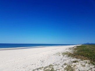 Praia de Massambaba