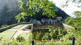 Forte São Luiz