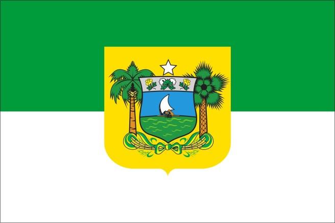 Bandeira RN2000px-Bandeira_do_Rio_Grande_do_Norte