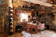 Museu Ambiência Casa de Pedra