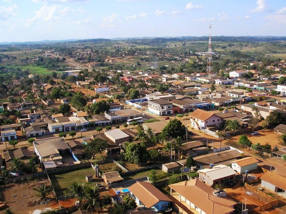 Alto Alegre dos Parecis Rondônia fonte: i0.wp.com