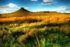 Cerro Batoví