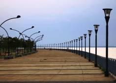 Avenida Costanera Monseñor Kemerer