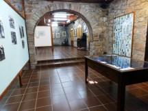 Museo Carlos Gardel