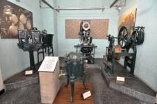 Museo del Hombre y la Tecnología