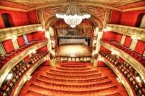 Teatro Larrañaga