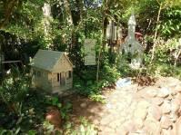 Casa Urban e Mini Mundo Parque Encantado