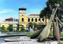 Mercado Público Municipal