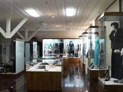 Museu de Hábitos e Costumes