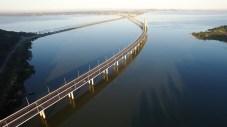 Ponte Anita Garibaldi