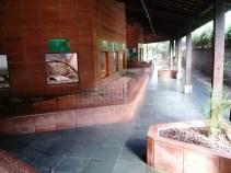 Parque Zoológico Municipal Quinzinho de Barros