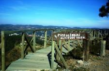 Pico do Imbiri
