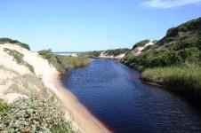Dunas de Juruvaúva