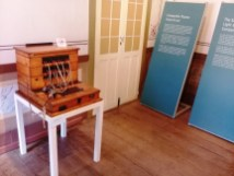 Museu da Energia