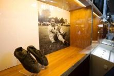 Museu Pelé/ foto A2FOTOGRAFIA