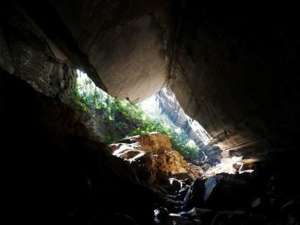 Caverna do Couto