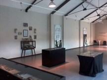 Espacio Cultural Museo Julio Sosa