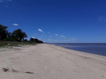 Playa Fomento