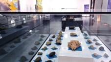Museo Olsacher