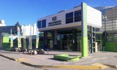 Museo Patagónico de Ciencias Naturales