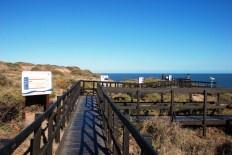 Reserva Provincial Punta Bermeja
