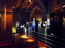Museo de la Vid y el Vino