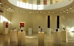 Museo de la Ciudad Altillo Beni