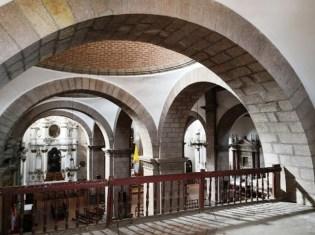 Museo Convento de San Francisco