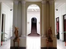 Museo Alfredo Gutiérrez Valenzuela