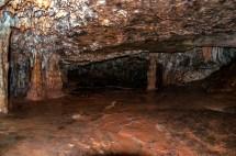 Caverna de Umajalanta