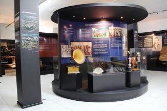 Museu Olívio Otto