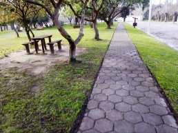 Prado de la Piedra Alta