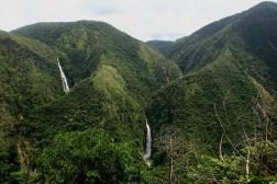 Cascadas de Quijarro/ foto Pattrön