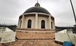Mirador de la Basílica