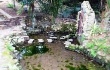 Fuente Ycuá Bolaños