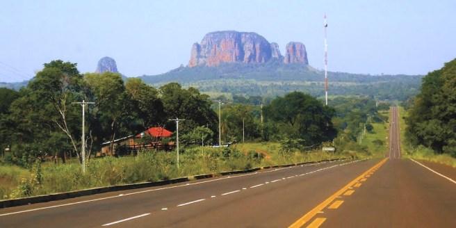 Cerro Memby