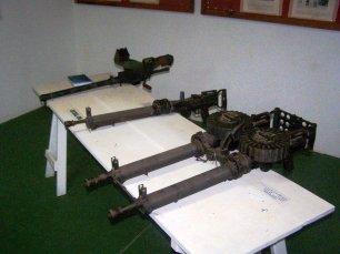 Fortín Boquerón