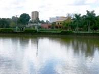 Laguna Ponta Porá