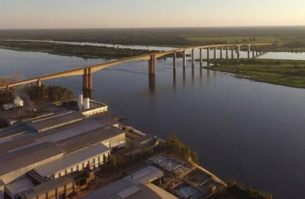 Puente Nanawa