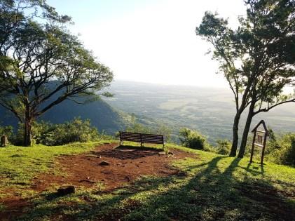 Cerro Akatí
