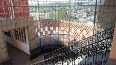 Centro Cultural de la República El Cabildo