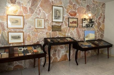 Casa de Euclides da Cunha