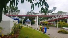 Complexo Turístico Cultural Mirante da Balaiada
