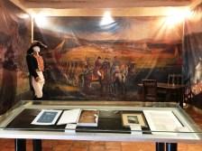 Casa Museo de Antonio Nariño/ foto Juan Carlos Morales
